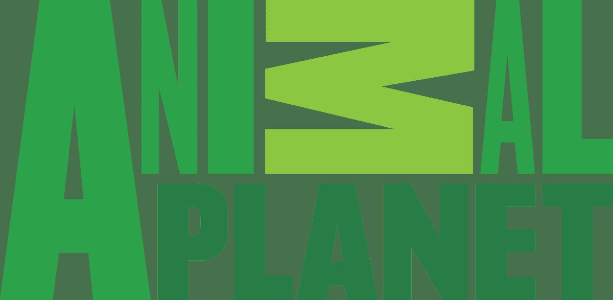 1200px-Animal_Planet_logo