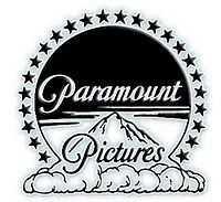 200px-Paramount_logo_1914
