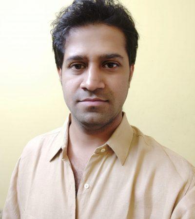 Xaheer Khan (1)